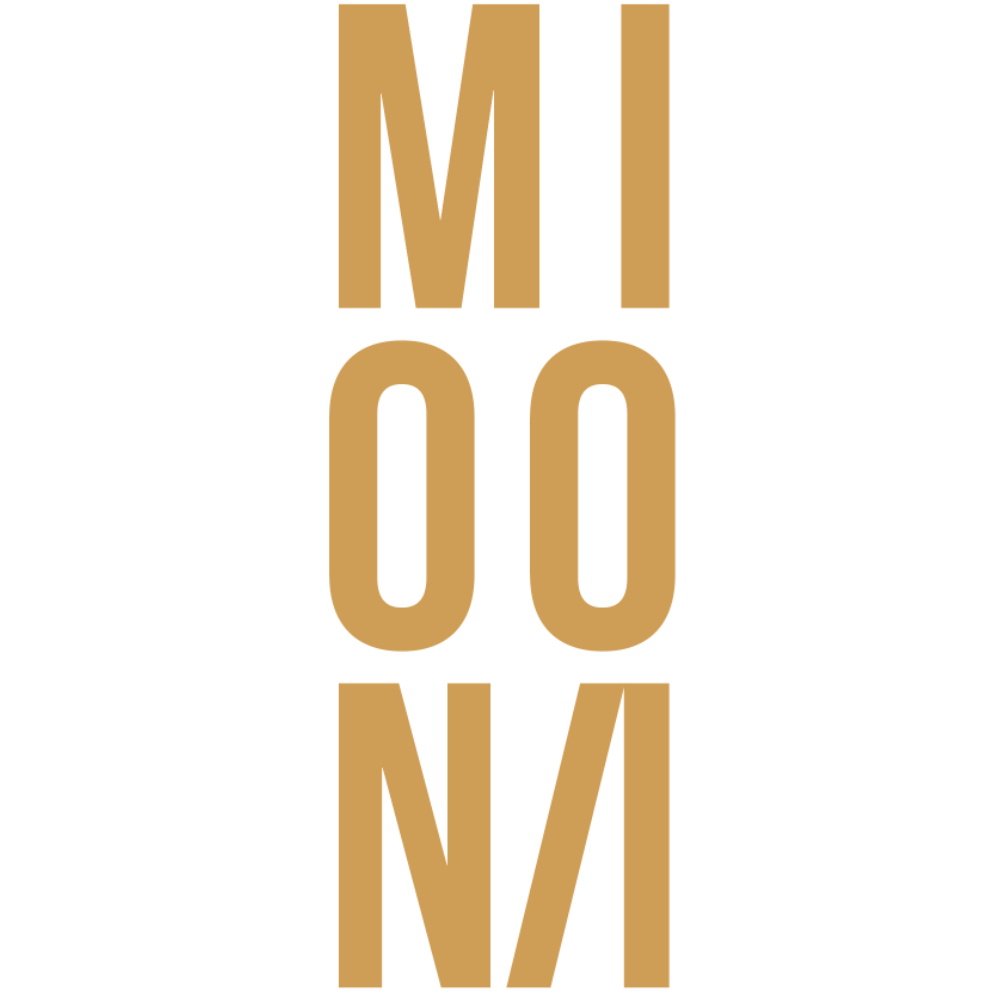 Mioona